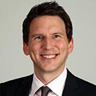 Ulrich Baumgartner