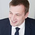 Lars Lüdemann