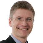 Patrick Meiisel