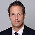 Andreas Füchsel