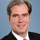 Andreas von Bonin