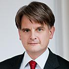 Lorenz Czajka
