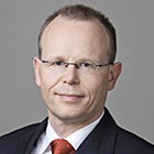 Marco Wilhelm