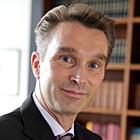 Achim Wagner