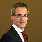 Nikolaus Arnold