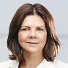 Sabine Schulte-Beckhausen