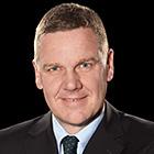 Uwe-Carsten Völlink