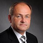 Nils Wördemann