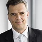 Frank Süß