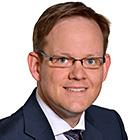 Thomas Reischauer