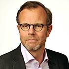 Oliver Felsenstein