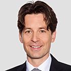 Matthias Weyhreter