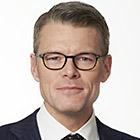 Mathias Wittinghofer