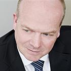 Knuth Blumenstiel