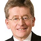 Klaus Walpert