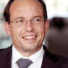 Jürgen van Kann