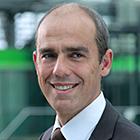 Christoph Röper