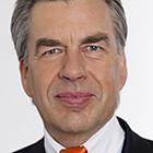 Alexander Hemmelrath