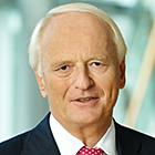 Bernd Rödl