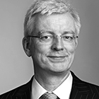 Ralf Thaeter