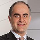 Farid Sigari-Majd