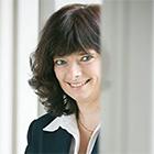 Elisabeth Roegele
