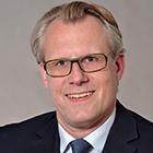 Jens-Olrik Murach