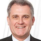 Friedwald Lübbert