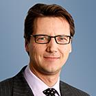 Dirk Hamann