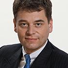 Hartmut Krause