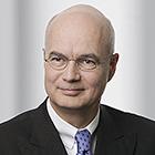 Andreas Austmann