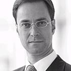 Markus Gotzens