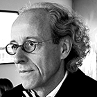 Stefan Nägele