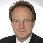 Oliver Thurn