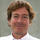 Knut Pißler