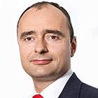 Kai-Uwe Steck