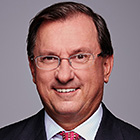 Rainer Wachter