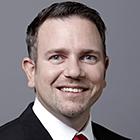 Nicolas Rößler