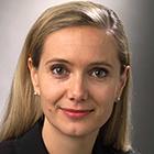 Christine Jury-Fischer