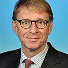 Andreas Söffing