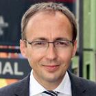 Volker Böhm