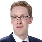 Christoph Mehringer