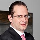 Armand Grumberg