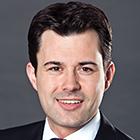Jens Ortmanns