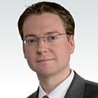 Stefan Bäune