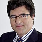Hans-Joachim Hellmann