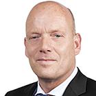 Klaus Hoenig