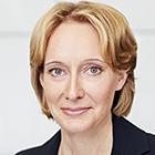 Nicoletta Kröger