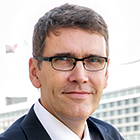 Stefan Brügmann
