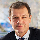 Rainer Eckert